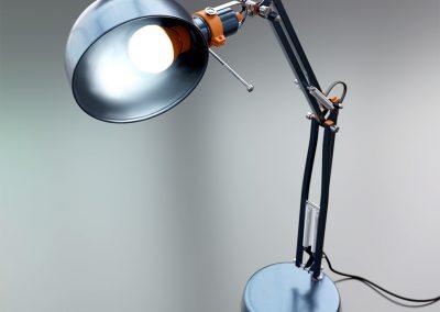 Lampe_001_b